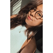 undefinable__'s Profile Photo