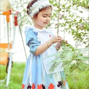 kholoudezz8889399's Profile Photo