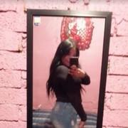FR_Xime's Profile Photo