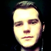sergeyver997's Profile Photo