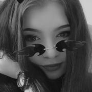 Berkut001597's Profile Photo