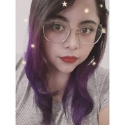 MiiSaKii13's Profile Photo