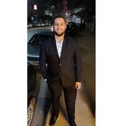 AsemElsayed's Profile Photo