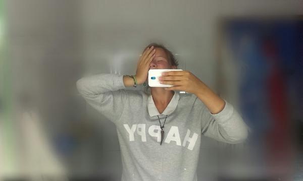 Polina_Sannikova_10772219's Profile Photo