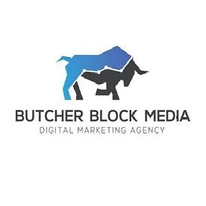 butcherblockmedia's Profile Photo