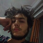 slmsrfe's Profile Photo