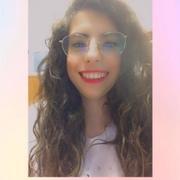 VivianaPolino's Profile Photo