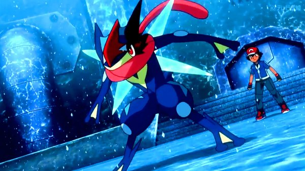 Son_Goku0's Profile Photo