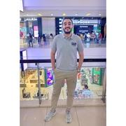 MhamedMimi's Profile Photo