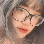thuthuy71's Profile Photo