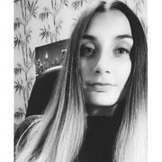 Kasia99900's Profile Photo