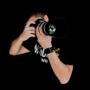 NikoloNepyNepitali's Profile Photo