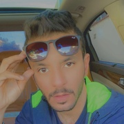 nasser_sf's Profile Photo