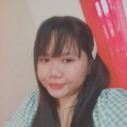 Iburi_Mirkadu's Profile Photo