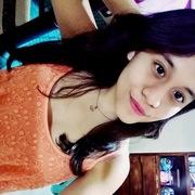 faniihm's Profile Photo
