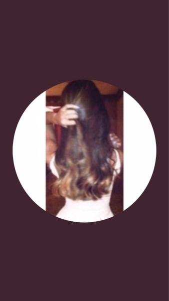 monira1122's Profile Photo