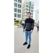 ahmedmansour19999's Profile Photo