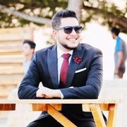 laithzaydaneen's Profile Photo