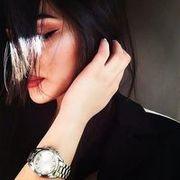 princessasoom5's Profile Photo