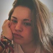 martailoveu's Profile Photo