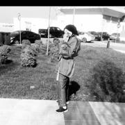 Elzbeth's Profile Photo