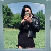 karolina_kopacka's Profile Photo
