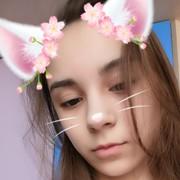 Asia8442's Profile Photo
