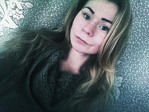 ivasileva1's Profile Photo