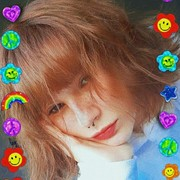 asiasiasiaggg's Profile Photo