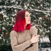xeniashine's Profile Photo