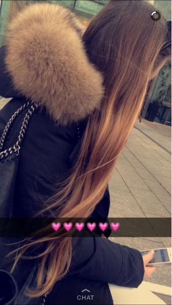 xx_marielouise_xx's Profile Photo