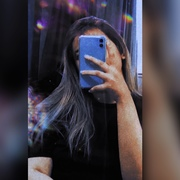 Maryamkhan27's Profile Photo