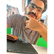 AHMEDHAMDY11100000's Profile Photo