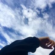 yusra885's Profile Photo
