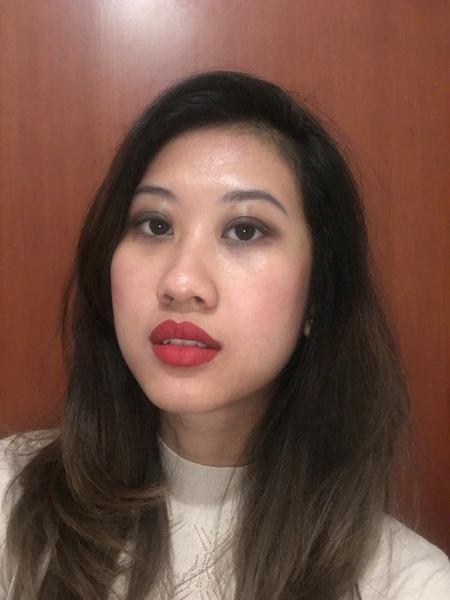 utiuts's Profile Photo