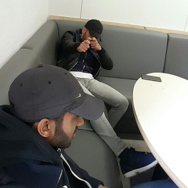 sajan1098's Profile Photo