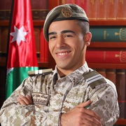 Abdallhhiary's Profile Photo
