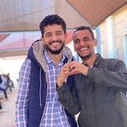 Abdelrahmangamal954's Profile Photo