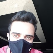 mohammadbaniamer3's Profile Photo