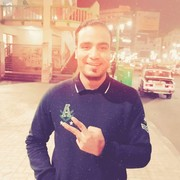 Alaa_Salama20's Profile Photo