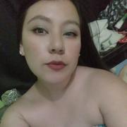 IsisHaro's Profile Photo