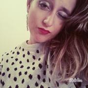 VeronicaSucci's Profile Photo