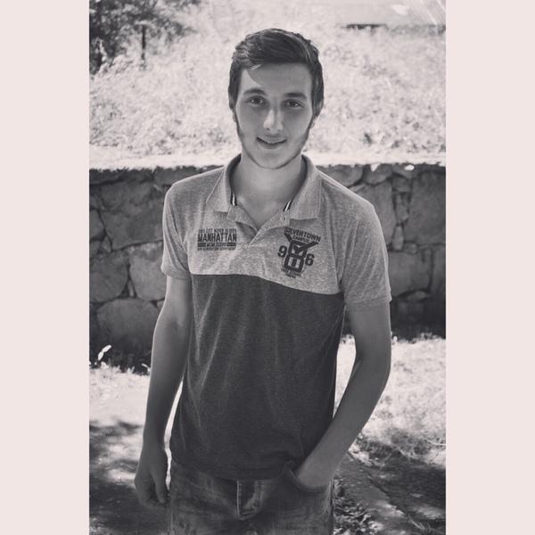 HuseyinOnder690's Profile Photo