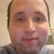 jresida28's Profile Photo