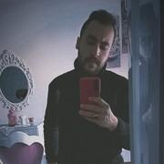 bobislam101's Profile Photo