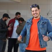 mohammed20khaled's Profile Photo