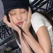 S_H66's Profile Photo