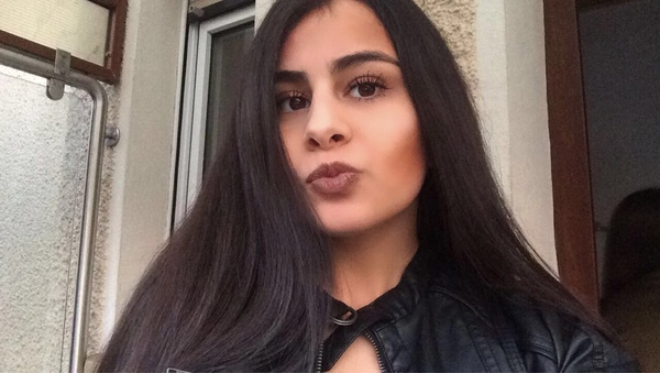 silaguess's Profile Photo