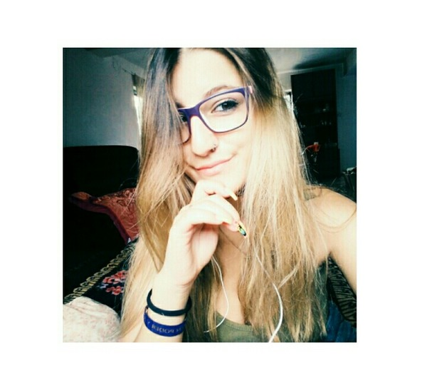 Dianasolosequenosenada's Profile Photo