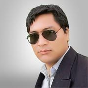OfficialWalterMarin's Profile Photo